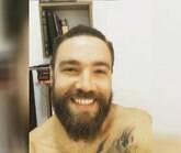 'Policial gato' se diz honrado por ter escoltado Cunha