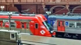 Servidores do metrô de São Paulo entram em greve nesta quarta-feira (20)