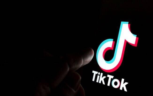 TikTok vai automatizar remoção de vídeos contendo nudez e outros parâmetros nos EUA
