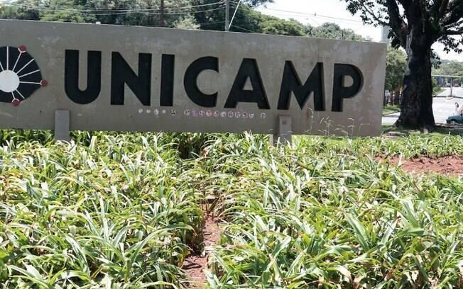 Unicamp inicia nesta quarta-feira votação para novo reitor