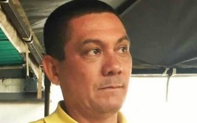 Fernando Àlban, vereador e opositor venezuelano, morreu na segunda-feira (8). Partido alega homicídio.