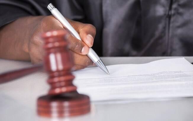 Juiz de garantias foi incluído no pacote anticrime pela Câmara dos Deputados