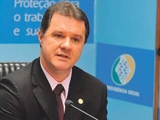 Ministro da Previdência disse que não vai recorrer da decisão do STF