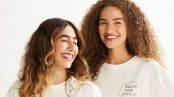 Anavitória lança coleção de roupas junto com a C&A; saiba mais