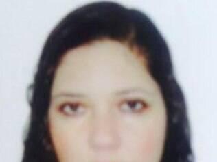 Fabiane era mãe de duas meninas e casada há 8 anos