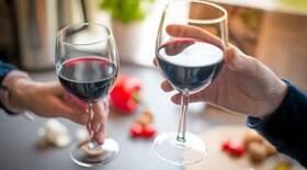 5 dicas de bebidas para presentar