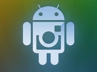 Instagram para Android já está disponível para download