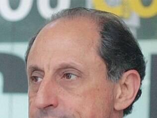 Presidente da Fiesp comemora fim da CPMF