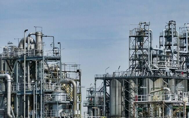 Dommo (DMMO3) reporta lucro líquido de R$77 mi no 4º trimestre