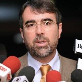 Henrique Fontana (PT-RS)