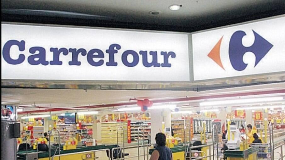 Empresa afirmou que cancelou as compras e informou os consumidores sobre o erro