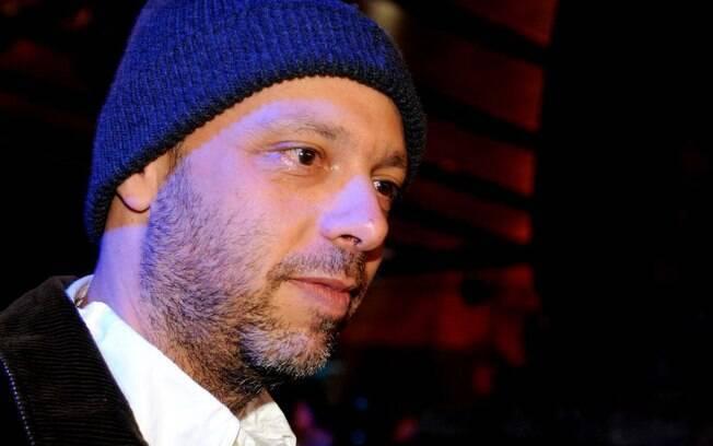 Cineasta José Padilha competira no 68º Festival Internacional de Berlim