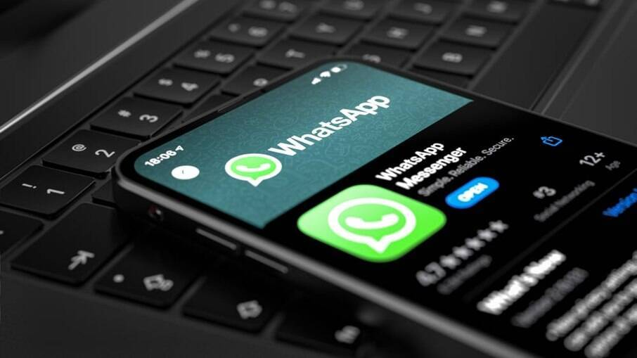 Funcionalidade estará disponível para os sistemas Android e IOS
