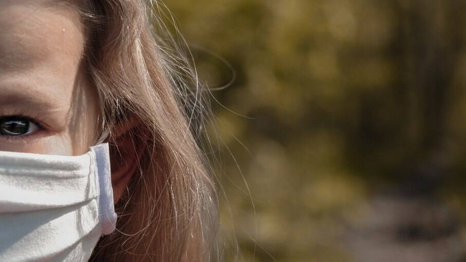 Pandemia afeta saúde mental de crianças e jovens, dizem psiquiatras