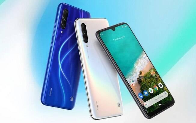 Xiaomi fez sucesso no Brasil e loja não-oficial aproveitou para lucrar