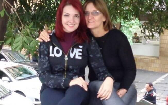 Maira, a filha, prestava serviço a Filgueiras. Maria, a mãe, veio de Juína, no Mato Grosso, para visitar a filha