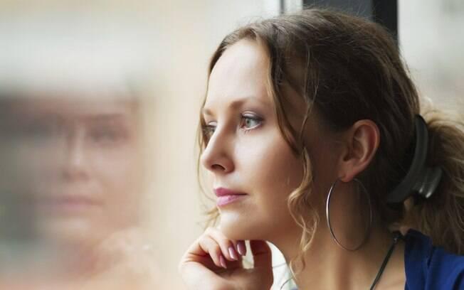 Brigas, falta de carinho, indiferença: aprenda a identificar os sinais anunciados do final do relacionamento