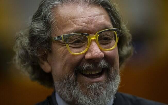 O advogado Antonio Carlos de Almeida Castro avalia os desdobramentos do inquérito contra Sergio Moro