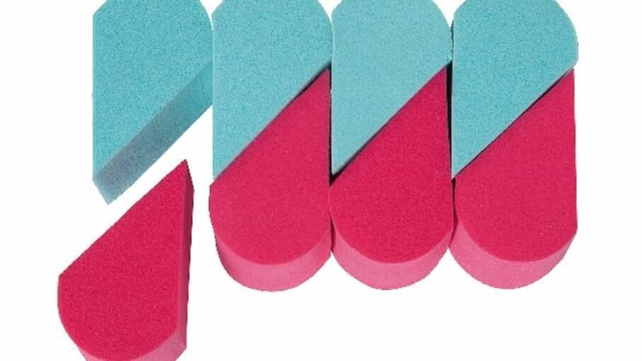 Confira os cuidados essenciais com a esponjinha
