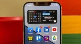 iPhone pode expor seus dados pessoais, alerta polícia