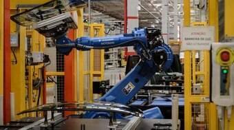Falta de peças na indústria afeta preço de carros, TVs e mais
