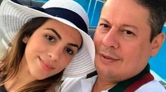 Quem é Pétala Barreiros, que luta na Justiça contra Marcos Araújo?