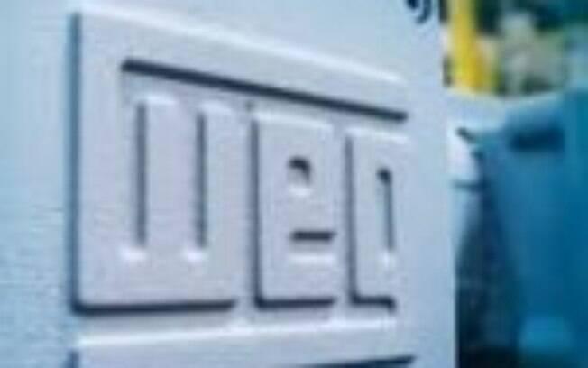Weg (WEGE3) pretende desdobrar ações e anuncia pagamento de JCP