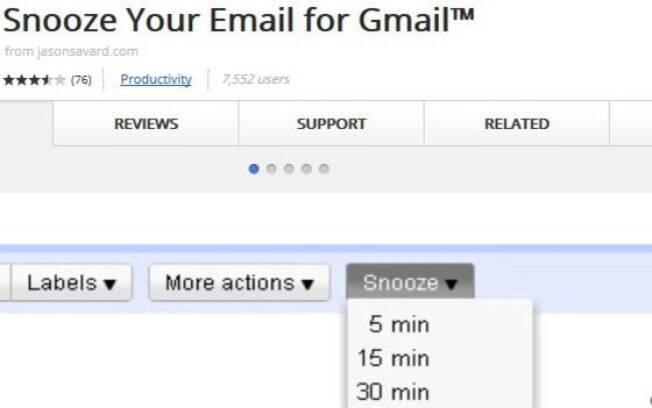 Esquecer de responder e-mails pode ser considerado grosseiro