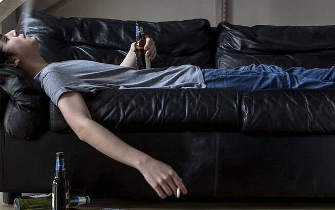 Por que sedentarismo pode ser tão prejudicial quanto cigarro
