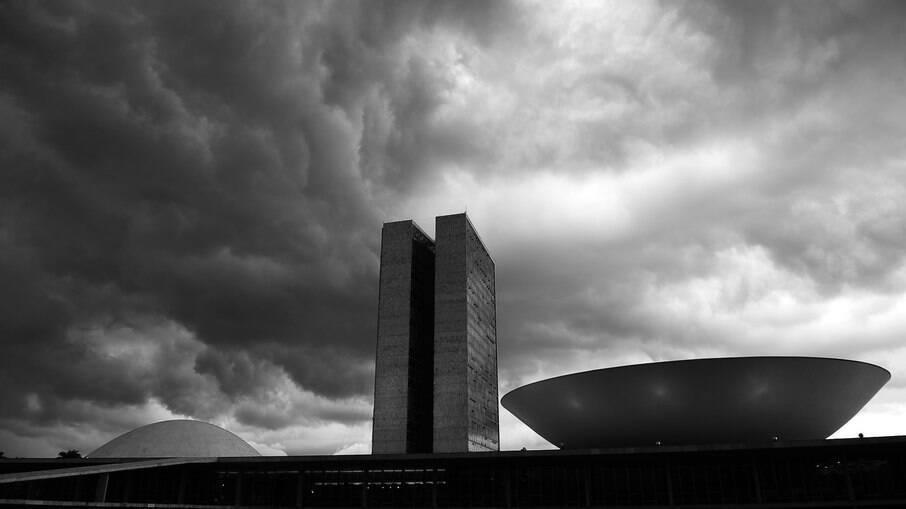 Senado poderá travar pautas de interesse do Palácio do Planalto
