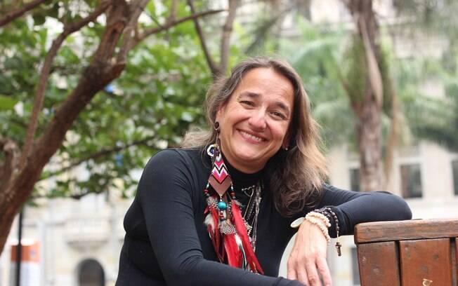 Eliana Toscano