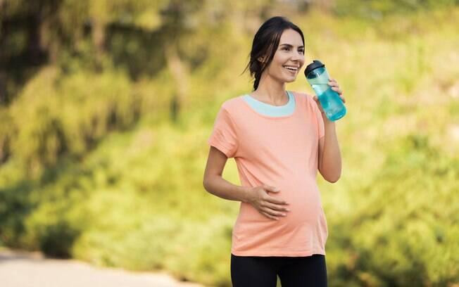 Além da psicoterapia tradicional%2C manter uma rotina de exercícios físicos ajuda a amenizar os sintomas da doença
