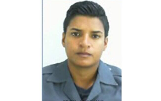 Policial desaparecida foi abduzida de dentro de um bar no bairro de Paraisópolis, na zona sul de São Paulo