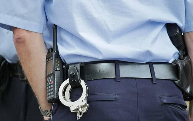 Policial diz ter feito disparo por acidente