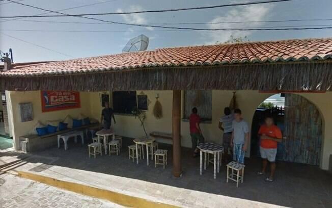 Bar localizado em famoso ponto turístico do Rio Grande do Norte pagará indenização por agressão a funcionária