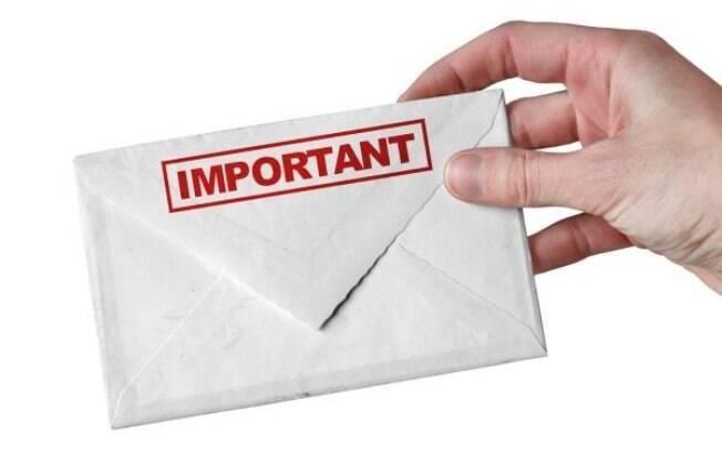 O aviso prévio deve ser impresso em 3 vias e entregues para empregado, empregador e sindicato