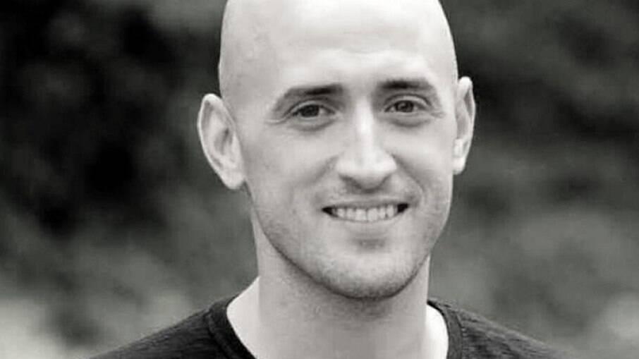 Paulo Gustavo morreu aos 42 anos