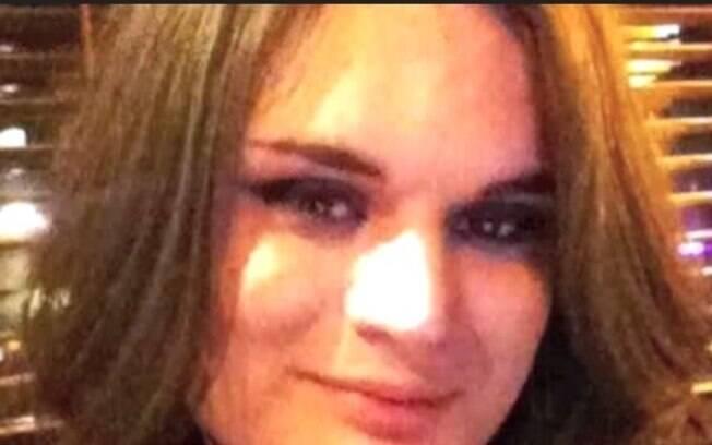 Transexual Jennifer foi enterrada como homem pela família