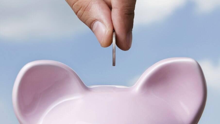 Dinheiro guardado no PIS/Pasep pode ser resgatado