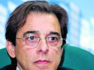 Mauro Borges deve assumir lugar de Pimentel ainda neste mês