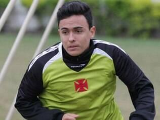 Estreia de Montoya é necessária, já que o Vasco não vai contar com Juninho Pernambucano e Pedro Ken