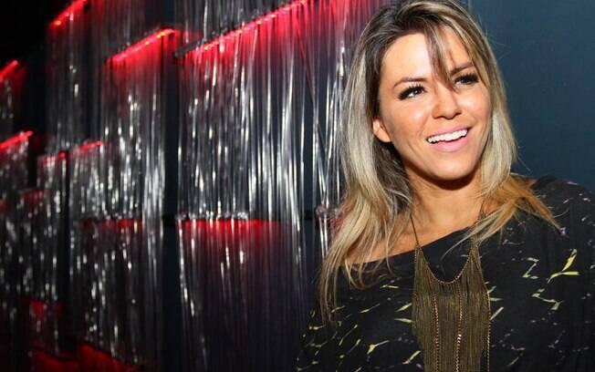 Tania Oliveira