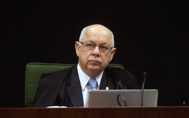 Teori Zavascki morreu em acidente em 2017; Fachin assumiu relatoria da Lava Jato e Alexandre de Moraes virou ministro
