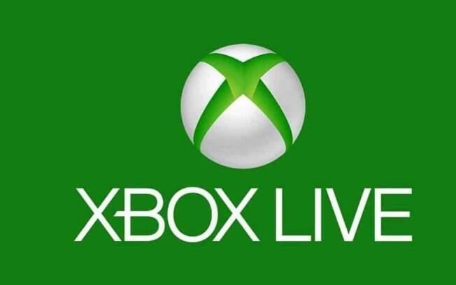 Falha no Xbox Live permitia que hackers descobrissem o e-mail de usuários