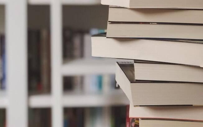 Livros jovem-adulto que passam mensagens importantes