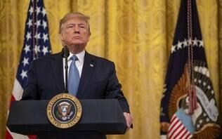 Trump deixou acordo nuclear com Irã para contrariar Obama, sugere ex-embaixador