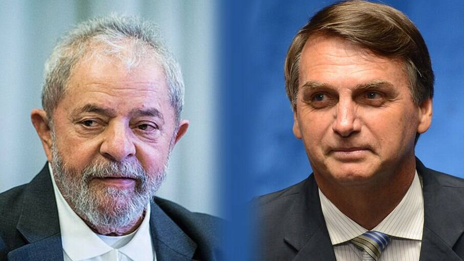 Críticas de Lula a Bolsonaro: especialistas alertam que situações dos governos são diferentes