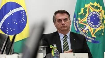 Minha Casa, Minha Vida de Bolsonaro ainda é muito vago, diz especialista