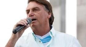 Bolsonaro sobre restrições: