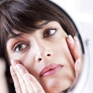 Será que está na hora de fazer uma cirurgia plástica? Descubra